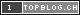 Top Blog - Blogverzeichnis