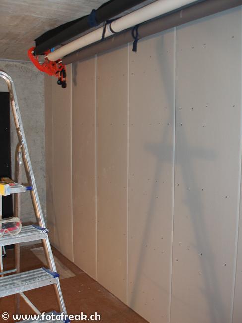 fotostudio um ein set erweitert werde eins mit deinem projekt technikfreak. Black Bedroom Furniture Sets. Home Design Ideas