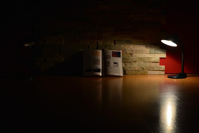 led lampe versus gl hbirne led lampe gewinnt technikfreak. Black Bedroom Furniture Sets. Home Design Ideas