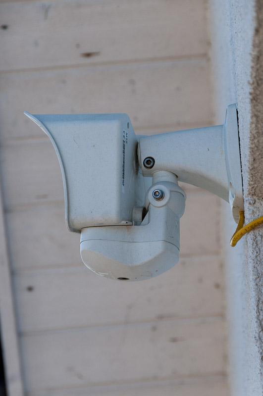 Lufingen Wetterstation und Live Webcam