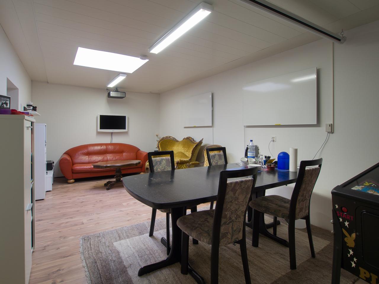 Unser Einstieg ins Airbnb Business   Technikfreak