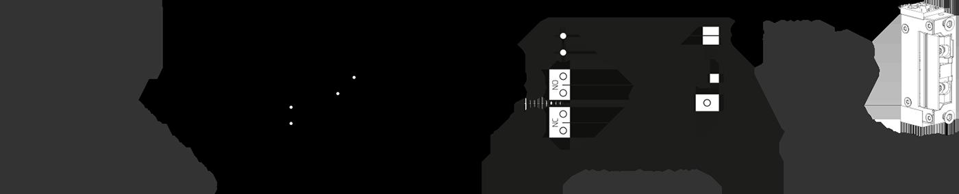 Relativ Test: Danalock Universal V1 – Tür per Smartphone öffnen | Technikfreak DF82